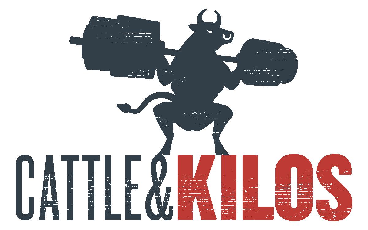 Cattle & Kilos